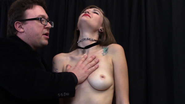 hypnose sex dating escort
