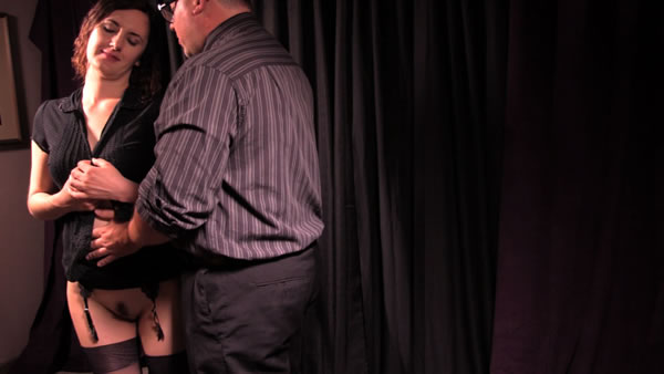 Erotic hypnosis gave me the most intense orgasm of my life