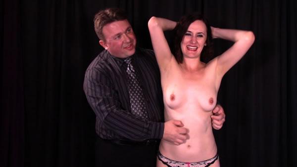 Very erotic hypno torrent who masturbate their